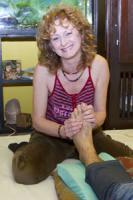 Masszázs és gyógytorna ízületi bántalmakra: Judit Maglódon +3630-269-0323