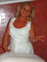 Marika -    gyógymasszázs, izomlazító masszázs, manikűr, pedikűr, svéd masszázs, szakszerű masszázs, talpmasszázs - IV. kerület