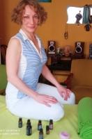 Gyógymasszőr 13. ker.: svéd/thai/talp/relax/aromaterápia, VIDEO+36703031374