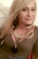 Evita gyógymasszázsa újra! (I.ker) +3630-520-9218