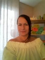 Dorn terapeuta Ági (XV.) +3630-939-7070